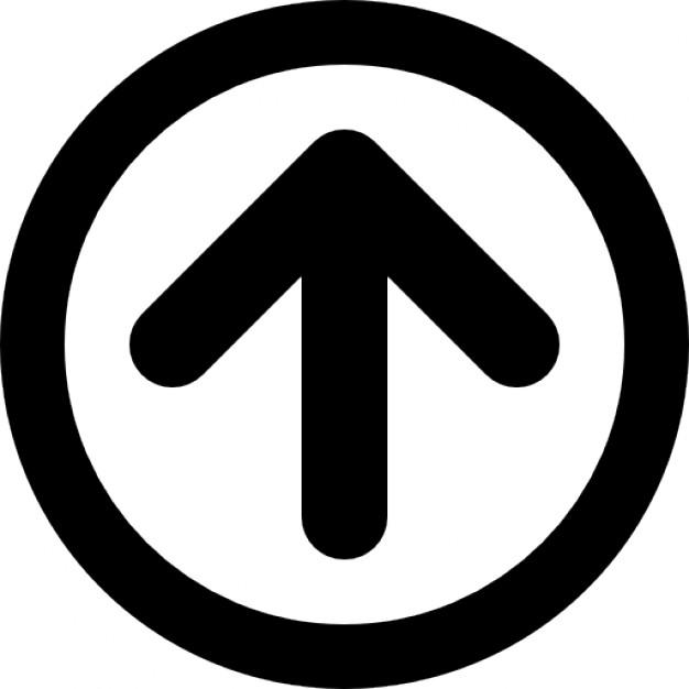 nesutulsa logo